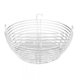 charcoal-basket-300x300